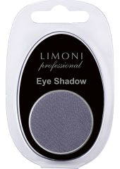 Тени для век LIMONI Eye-Shadow, тон 66 Limoni Eye-Shadow, тон 66