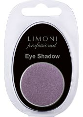 Тени для век LIMONI Eye-Shadow, тон 68 Limoni Eye-Shadow, тон 68