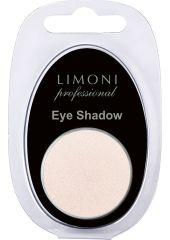 Тени для век LIMONI Eye-Shadow, тон 205 Limoni Eye-Shadow, тон 205