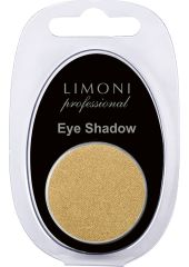 Тени для век LIMONI Eye-Shadow, тон 99 Limoni Eye-Shadow, тон 99