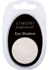 Тени для век LIMONI Eye Shadow, тон 47 Limoni Eye Shadow, тон 47