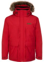 Парка Columbia Marquam Peak Jacket