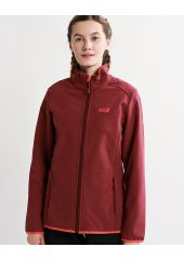 Куртка Jack Wolfskin Northern Pass Women