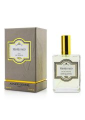 ANNICK GOUTAL Ninfeo Mio Туалетная вода 100 мл Ninfeo Mio