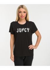 Футболка Juicy Couture
