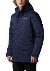 Парка Columbia Northbounder Turbodown Parka