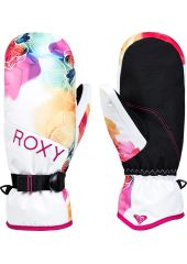 Варежки Roxy Roxy Jetty Mitt J