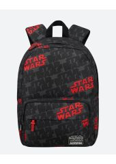 Рюкзак Star Wars by American Tourister Urban Groove Disney Sw (Star Wars by American Tourister)  Urban Groove Disney Sw