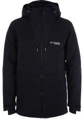 Куртка Columbia Powder Keg Ii Down Jacket