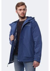 Куртка Columbia Horizon Explorer Insulated Jacket