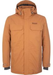 Парка Columbia Rugged Path Parka
