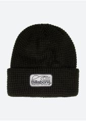 Шапка Billabong Billabong Walled
