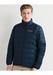 Куртка Columbia Cascade Peak Ii Jacket