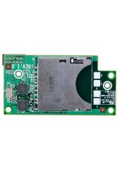 Модуль Lenovo ThinkServer SDHC Flash Assembly Module to install up to 2xSD cards in RD550 RD650 TD35