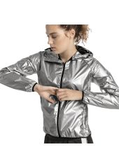 Ветровка Last Lap Metallic Jacket PUMA 517444_03