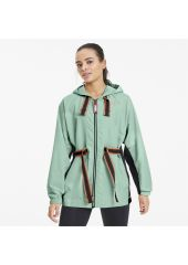 Ветровка The First Mile Anorak PUMA 519034_03