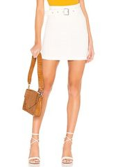 Юбка livin it up - Free People OB948961