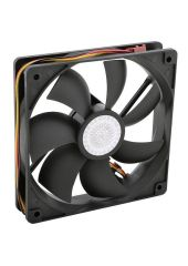 Кулер Cooler Master Silent Fan 120 R4-S2S-12AK-GP