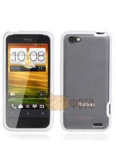 Yoobao 2 in 1 Protective Case for HTC One V 15138