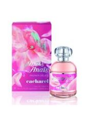 CACHAREL ANAIS ANAIS PREMIER DELICE вода туалетная жен 30 ml