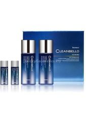 Deoproce Cleanbello Homme AntiWrinkle Set 7216