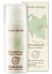 Nature Republic Botanical Eye Primer am1015