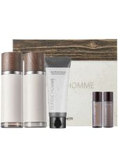 The Saem Classic Homme Special Set 12931