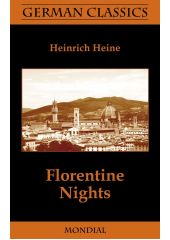 Florentine Nights (German Classics) Mondial