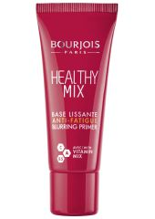 Основа для макияжа Bourjois Healthy Mix Anti-Fatigue Blurring Primer 20 мл