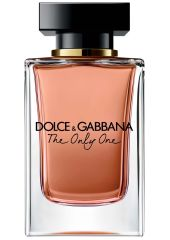 Парфюмерная вода Dolce And Gabbana The Only One 50 мл DOLCE&GABBANA