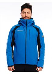 Descente Hector Jacket 19/20 victory blue 50