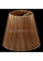 Плафон Maytoni MY_LMP-BROWN-130
