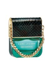 Парфюмерная вода Marc Jacobs 576