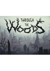 Through the Woods (PC)