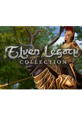 Elven Legacy: Collection (PC)