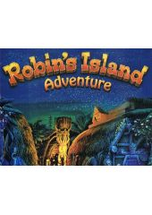 Robin's Island Adventure (PC)