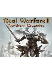 Real Warfare 2: Northern Crusades (PC)