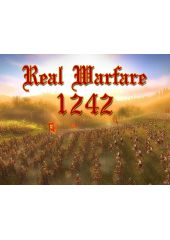 Real Warfare 1242 (PC)