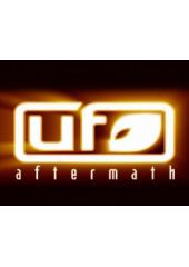 UFO: Aftermath (PC)