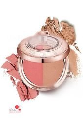 Румяна momentique time blusher 10 pm, 6,5 г Labiotte