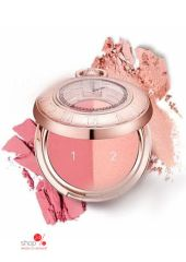Румяна momentique time blusher 2 pm, 6,5 г Labiotte