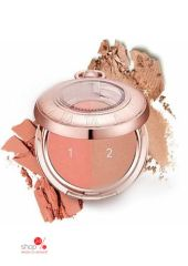 Румяна momentique time blusher 4 pm 6,5 г Labiotte