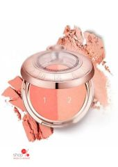 Румяна momentique time blusher 8 pm, 6,5 г Labiotte