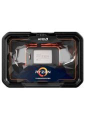 Процессор AMD Ryzen Threadripper 2990WX Colfax (sTR4, L3 65536Kb) WOF (BOX without cooler) - Процессор (CPU)