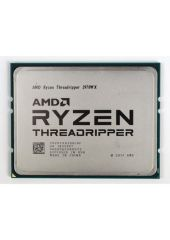 AMD Ryzen Threadripper 2970WX (sTR4, L3 65536Kb) BOX without cooler - Процессор (CPU)