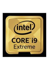 Intel Core i9-9980XE Skylake-X (3000MHz, LGA2066, L3 24.75Mb) BOX w/o cooler - Процессор (CPU)