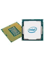 Intel Core i3-8100 Coffee Lake (3600MHz, LGA1151, L3 6144Kb) OEM - Процессор (CPU)
