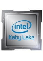 Intel Core i5-7400 Kaby Lake (3000MHz, LGA1151, L3 6144Kb) BOX - Процессор (CPU)
