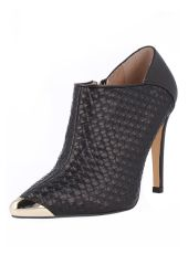 Ankle boots ROBERTO BOTELLA M15852_12_NEGRO