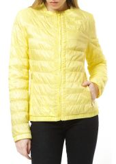 Jacket Baronia 414000_121_400